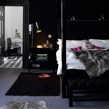 bedroom affordable navy blue decorating ideas and dark bedroom affordable navy blue decorating ideas and dark bedroom ideas