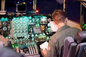 best afoqt study guide becoming a c 130 pilot or combat systems officer in the air
