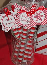 chrismtas christmas party ideas christmas party favors
