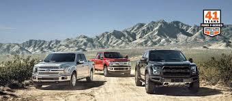 ford u2013 new cars trucks suvs crossovers u0026 hybrids vehicles