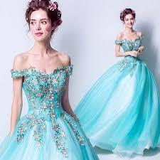 quinceanera dresses aqua aqua blue quinceanera dresses bridal dress cheap prom dress