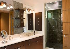 spectacular idea bathroom shower design pictures lovely guest