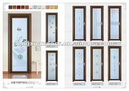 frosted glass internal doors bathtub frosted glass doors like this pocket door idea for master