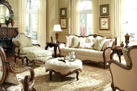 victorian modern furniture victorian living room set living room place intricate window