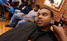fresh cuts the world u0027s best barbershops for black men ebony
