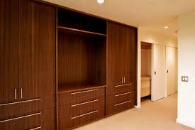 Bedroom Cabinets Designs Bedroom Cabinet Designs Built In Cupboards For Small Bedrooms