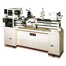 jet tools black friday sale best 25 jet lathe ideas on pinterest wood shop organization