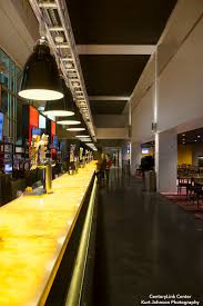 lexus dealership omaha lexus clubhouse at the centurylink center in omaha ne http www
