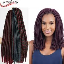 where to buy pre twisted hair original synthetic havana braids 20strands crochet twist braids