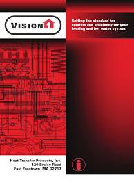 hvac munchkin vision 1 manual 0712 7 lp 102 valve water heating