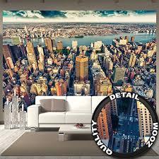 Poster Wallpaper For Bedrooms Cool Wallpaper For Walls Amazon Com