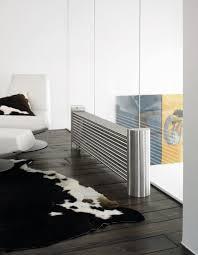 designheizk rper wohnzimmer schönste design heizkörper edelstahl für wohnzimmer bad küche