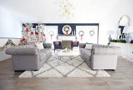 decorative stars for homes home decor classy clutter