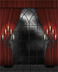 34 best halloween backdrop images on pinterest halloween