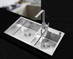 wholesale kitchen sinks and faucets sinks extraordinary kitchen sink faucet kitchen sink faucet