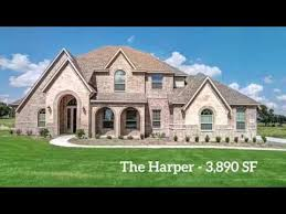 custom floor plans for new homes new home floor plan the 3 890 sf lillian custom homes