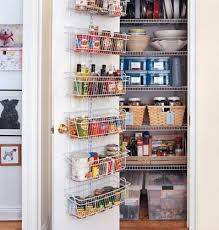 kitchen pantry designs ideas kitchen pantry design ideas simple and creative home interiors