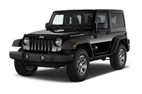 jeep willys 2015 4 door 2015 jeep lineup updated