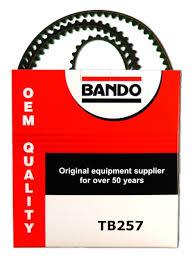youtube lexus rx300 timing belt bando engine timing belt part number tb257