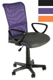 si e de bureau pas cher fauteuil de bureau ergonomique siège et chaise de bureau