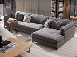 canape poltrone et sofa 460 best sofa images on fendi living room