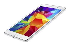 best android phone 200 top 8 best android tablets 200