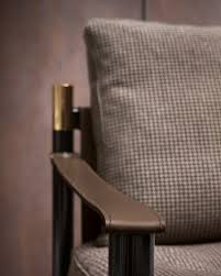 kã chen sofa 276 best salas images on armchairs chairs and lounge