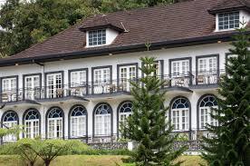 cameron highlands resort tanah rata malaysia booking com
