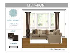 interior design questionnaire for clients interior design
