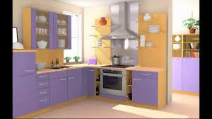 kitchen 2016 kitchen cabinet trends what u0027s new in kitchens