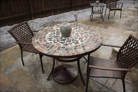 kitchen round stone dining table granite dining table prices