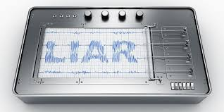 The Lie Detector Determined That Was A Lie Meme - the truth machine the lie detector in your next pair of glasses