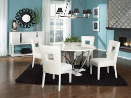 Oval White Pedestal Dining Table  White Pedestal Dining Table - Antique white oval pedestal dining table