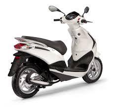 2010 piaggio fly 50 moto zombdrive com