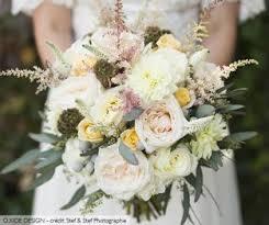 images mariage mariage québec