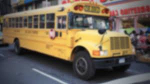 the top manhattan public schools platinum properties