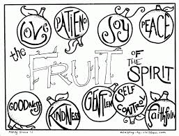 free printable coloring pages for middle students kids
