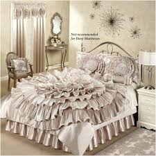 Cal King Bedding Sets Bedspread Sets S Comforter Sets Purple Bedspread Sets Cal