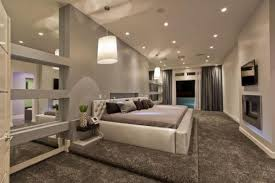 Ideal Bedroom Design Ideal Bedroom Designs For Every Type Of Living Space Adorable Home