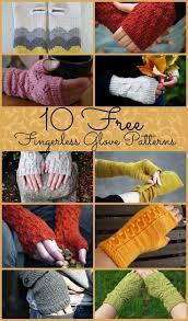 best 25 fingerless mittens ideas on pinterest fingerless gloves
