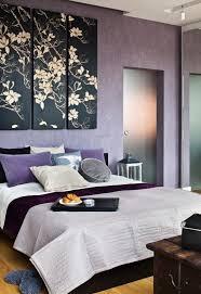 peinture pour une chambre à coucher peinture murale quelle couleur choisir chambre à coucher bedrooms