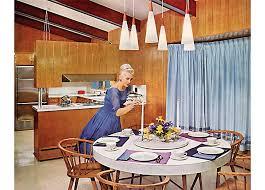 1960s home decor 292 best 1960s living room images on pinterest