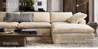 restoration hardware cloud sofa reviews glamorous rh cloud sofa prod13330144 e210296014 f pd illum 0 wid 650