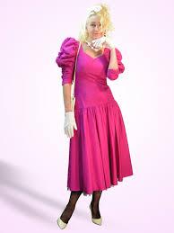 80s prom dress ideas promerz 80s prom dresses 34 promdresses dresses skirts