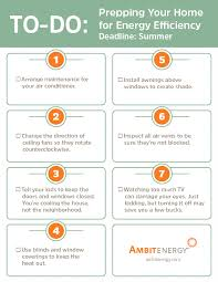 energy saving tips for summer tips for saving energy and beating the heat this summer ambit energy