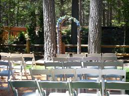 South Lake Tahoe Wedding Venues Lake Golf U0026 Forest Wedding Venues Tahoe Dream Events