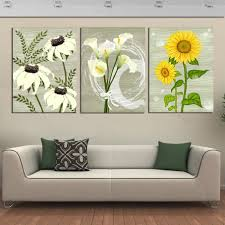 Sell Home Decor Products by High Quality Painting Interior Rooms Promotion Shop For High