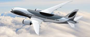 Luxury Private Jets Design Your Own Private Jet