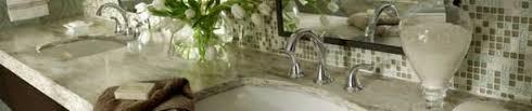 corian sles corian countertops toronto toronto corian kitchen countertops