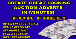 auction search and comparison site for uk online auctions free